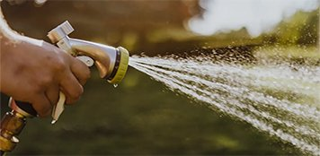 best water spray gun in India featured image